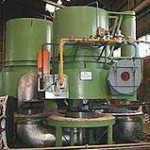 Bell Furnaces